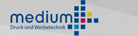 Medium GmbH